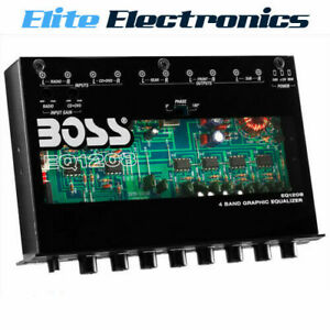 BOSS-AUDIO-EQ1208-4-BAND-PRE-AMP-EQUALIZER-WITH-SUBWOOFER-OUTPUT