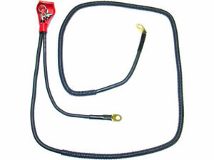 For 1995 Ford F150 Battery Cable SMP 61731ZQ Battery Cable Battery To Switch