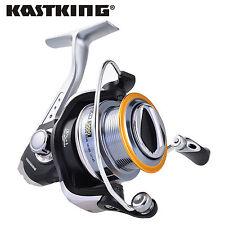 KastKing Mako Spinning Reel Saltwater Fishing Reel