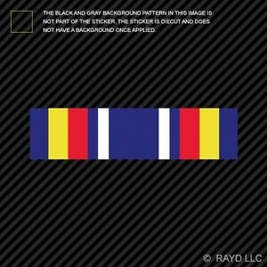 8-034-Global-War-on-Terrorism-Service-Ribbon-Sticker