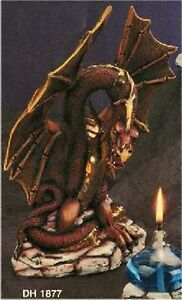 Firekeeper-Dragon-8-1-2-034-x-12-034-ready-to-paint-ceramic-bisque
