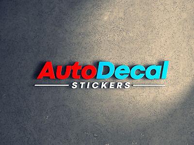 autodecalstickers