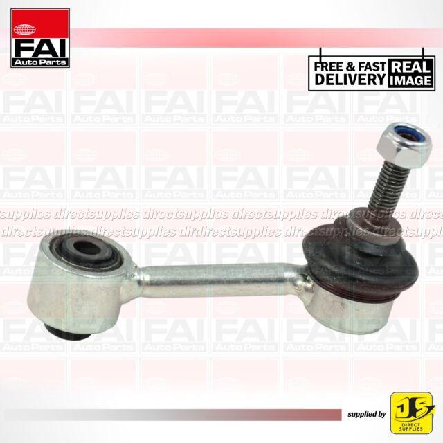 2 x To Fit Audi A1 A3 TT Rear Axle Left Right Stabiliser Anti Roll Bar Drop Link