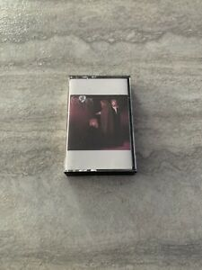 Stevie-Nicks-The-Wild-Heart-Cassette-Tape-K7