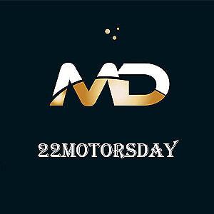 22motorsday