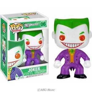 Funko-Pop-06-The-Joker