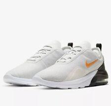 Nike Air Vapormax Flyknit 849558 601 UK 13 EU 48.5 US 14