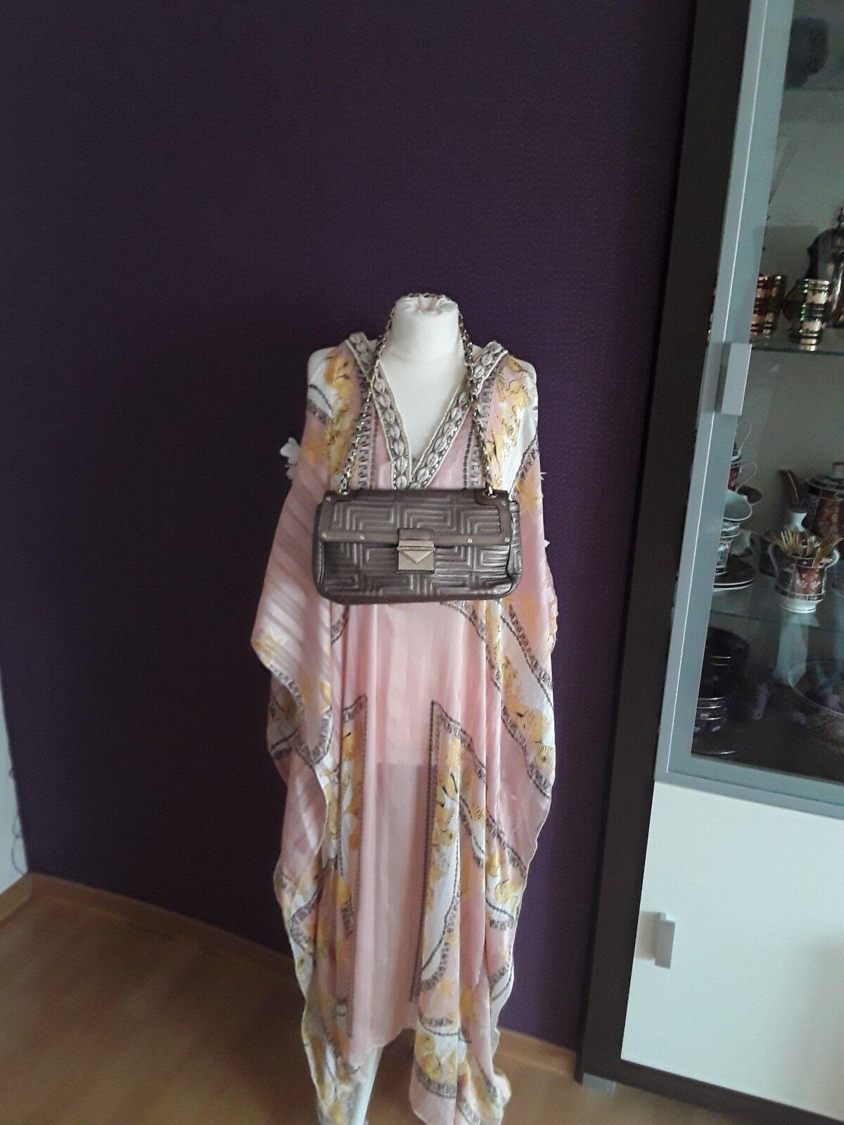 Versace Taschen | Luxus  Luxus  Luxus  | Mittlere Kosten  | Attraktive Mode  5bb548