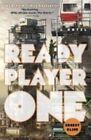 Ready Player One by Ernest Cline (Hardback, 2012)