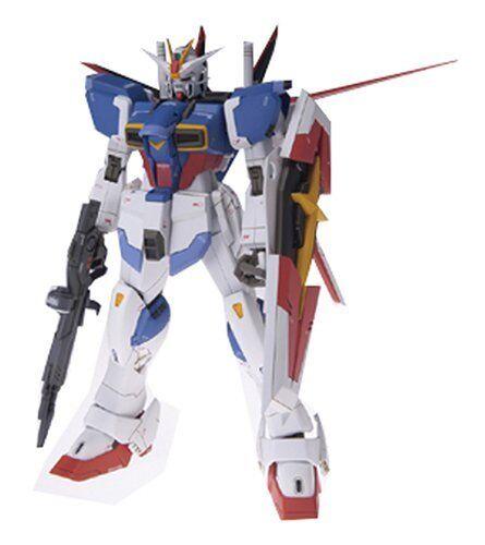 Cosmic Region 7001 Force Impulse Gundam Action Figure