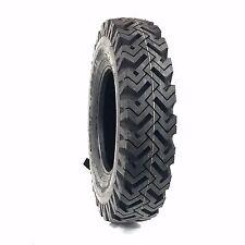 700 15 Mudampsnow Light Truck New Tire 10ply 700 15 700x15 700x15 Free Shipping