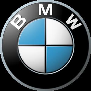 Genuine BMW F45 F46 Active Tourer Open Fog Light Grille O//S OEM 51117328682