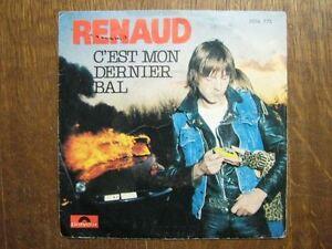 RENAUD-45-TOURS-FRANCE-C-039-EST-MON-DERNIEL-BAL