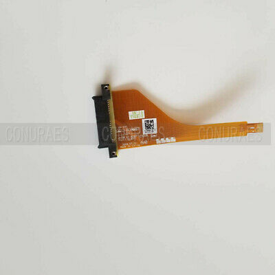 New LF-4292P SSD HDD Connector Cable G603G 0G603G For Dell Latitude E4200