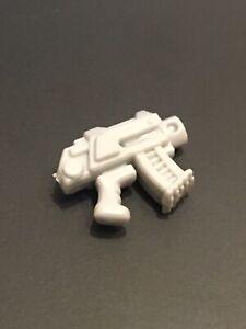 Fuera-de-imprenta-espacio-marino-Tactico-de-Asalto-Squad-Perno-Pistola-Plastico-Warhammer-40k
