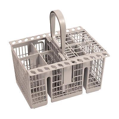 Véritable Hotpoint Lave-Vaisselle Couverts Panier Gris C00257140 Fit FDLET31120G