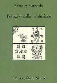 Polizzi o della rivoluzione