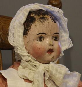 ALABAMA-BABY-CLOTH-DOLL