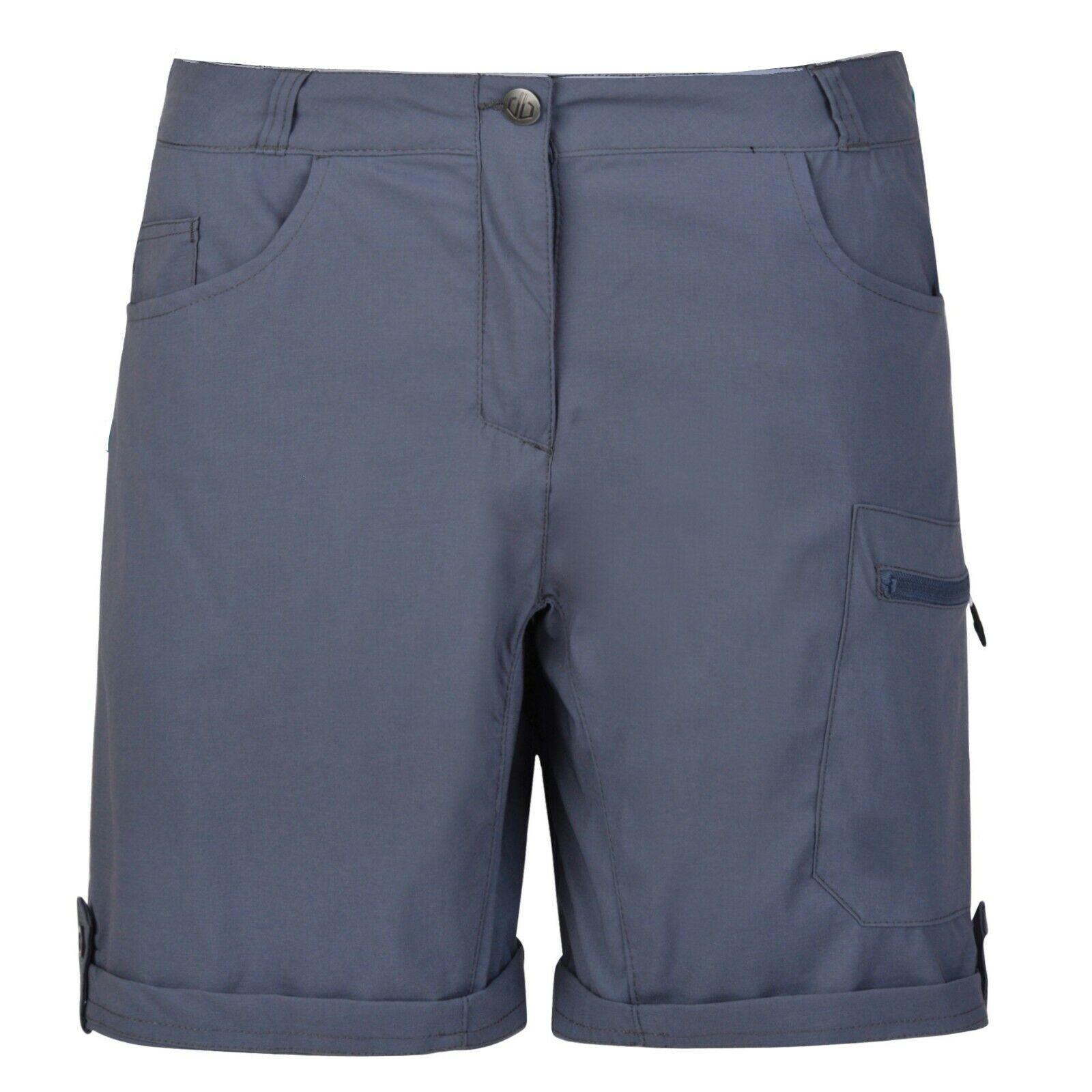 Dare 2b melodic II daSie Hiking Shorts Outdoor Shorts Functional Shorts Short Hose