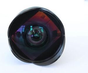 8mm-HD-Fisheye-Camera-Lens-For-Nikon-DSLR-D7100-D5300-D5200-D3300-D3200