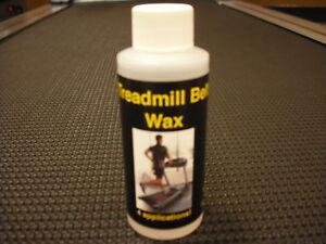Tapis-de-course-Ceinture-Wax-Lubrifiant-Lubrifiant-lubrifiant-DECK-tredmill