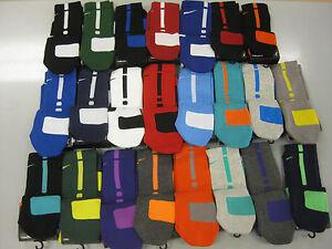 Nike Pas Cher Chaussettes D'élite Livraison gratuite véritable VWkvxgRaxY