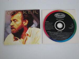 JOE-COCKER-COCKER-CAPITOL-7243-8-55995-2-1-CD-ALBUM