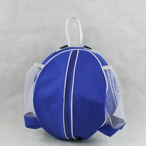 Ball Bag Volleyball Football Soccer Basketball Sport Carry Storage Backpack Bag