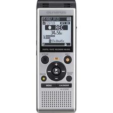 olympus ws 210s digital voice recorder work ebay rh ebay com olympus digital voice recorder ws-400s manual
