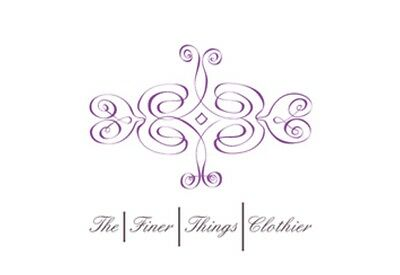 The Finer Things Clothier