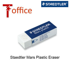 Staedtler-Mars-Plastic-Rubber-Eraser