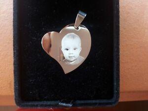 Collana-con-cuore-personalizzato-inciso-con-foto-testo