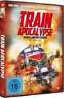 Train Apocalypse - Keiner kann ihn stoppen (2015)