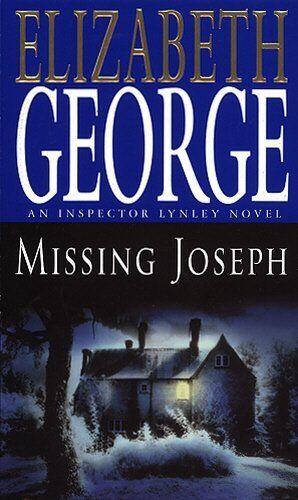 1 of 1 - Missing Joseph (Inspector Lynley Mysteries),Elizabeth George