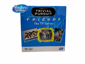 Trivial-Pursuit-Friends-Edition-The-TV-Series-by-Hasbro-Gaming-Winning-Moves