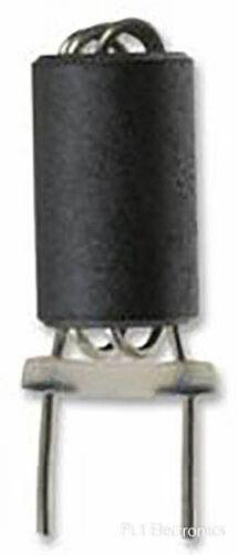 998R prezzo per 6x10-21mm Tecnologie Laird 28c0236-0jw-10 100MHz Filtro