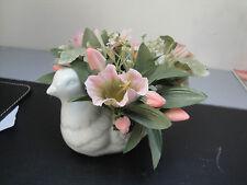Colombe Pique-fleurs