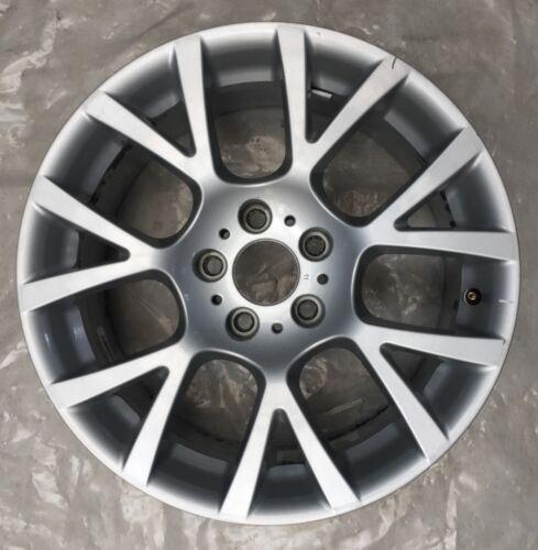 1 Alufelge BMW Styling 238 8jx18 et30 6775991 5er GT f07 7er f01 f02 f04 f1887