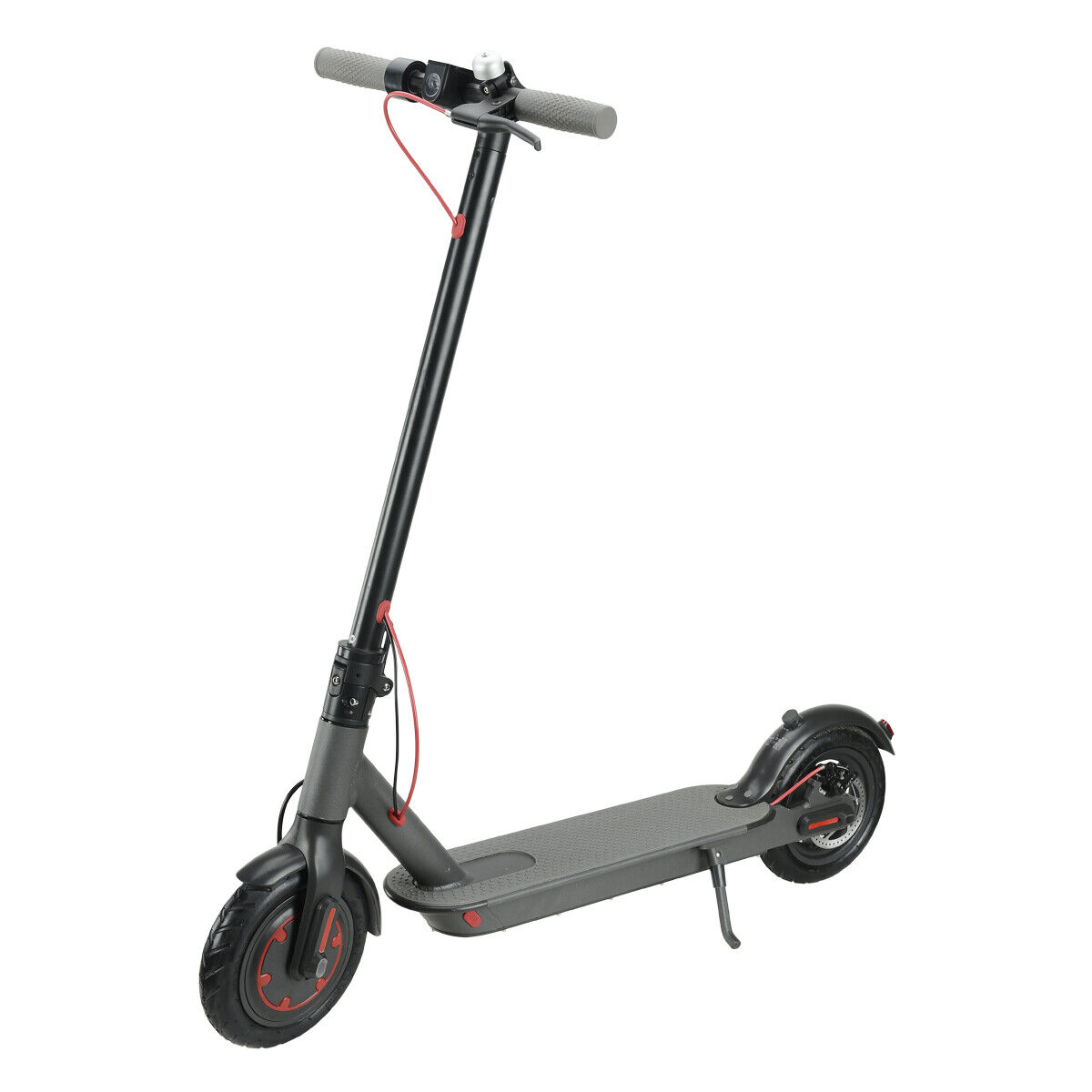 Monopattino elettrico Elektro Scooter Pieghevole 250w velocità 25 km//h 10711