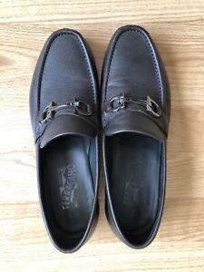 Shoes Size 10.5 E