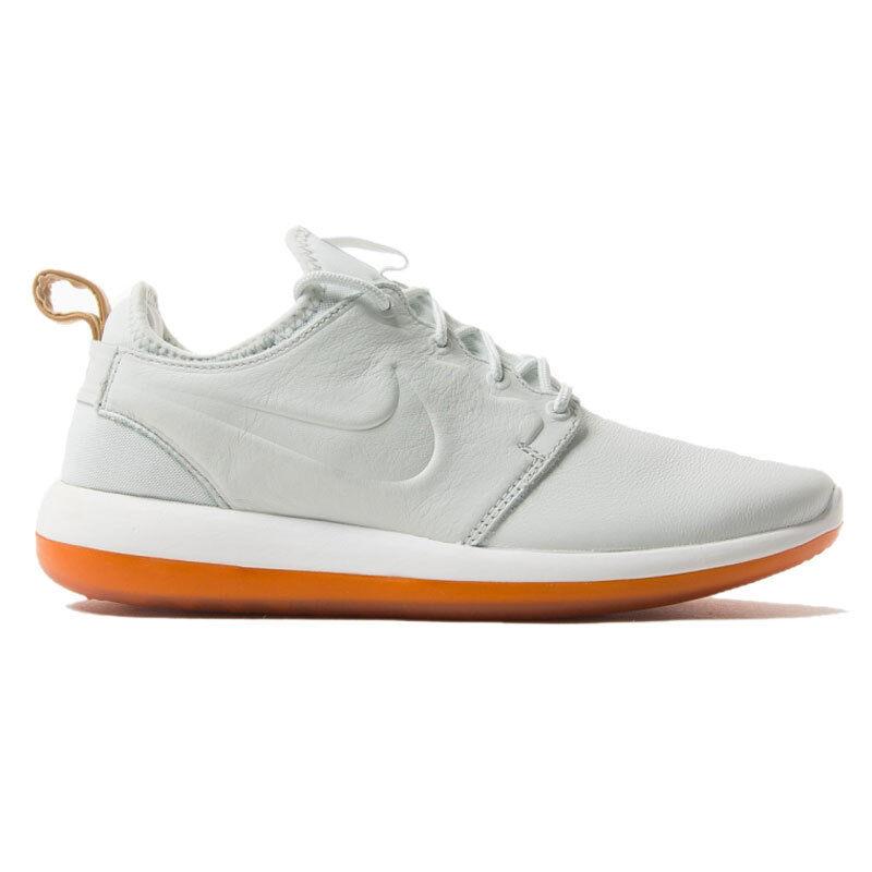 Nike Roshe Zwei Leather Prm 881987-100 Eis Mod. 881987-100