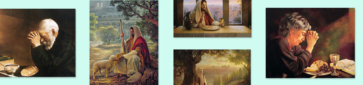Shop Event Christian Art That Inspires Religious prints, posters & more.