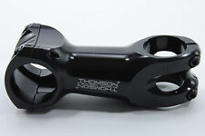 90mm 31.8mm 31,8x90 Brand NEW Thomson Elite X4 Mountain Bike Stem 10deg