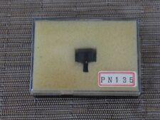 PN135 Made in Japan Replacement Stylus New Pioneer PN-135 Tonar Brand 733-DS