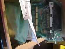 TOSHIBA PROGRAMMABLE CONTROLLER  BOARD PLC EX10 * MCL11 MODULE (316)