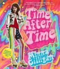 Time After Time: Flashback Fashion for Modern-Day Play by Minna Gilligan (Paperback, 2015)