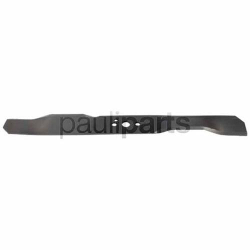 Ersatzmesser BG-PM 51 S HW-E L=506,5 mm Zentralb 16,2 mm Einhell Messer