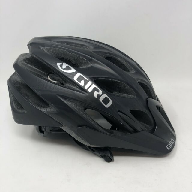 Bern PARKER Mountain Bike MTB Cycle Bike Helmet Satin black  SML