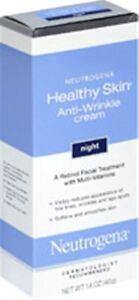 Neutrogena-Healthy-Skin-Anti-Wrinkle-Cream-Night-1-40-oz