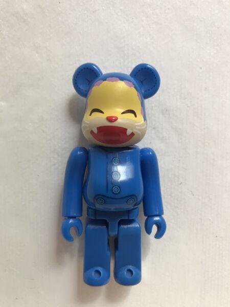 Ambizioso Medicom Toy Be@rbrick Bearbrick 100% Series 29 Cute Kaws, Incl. Box, 70 Mm Vari Stili